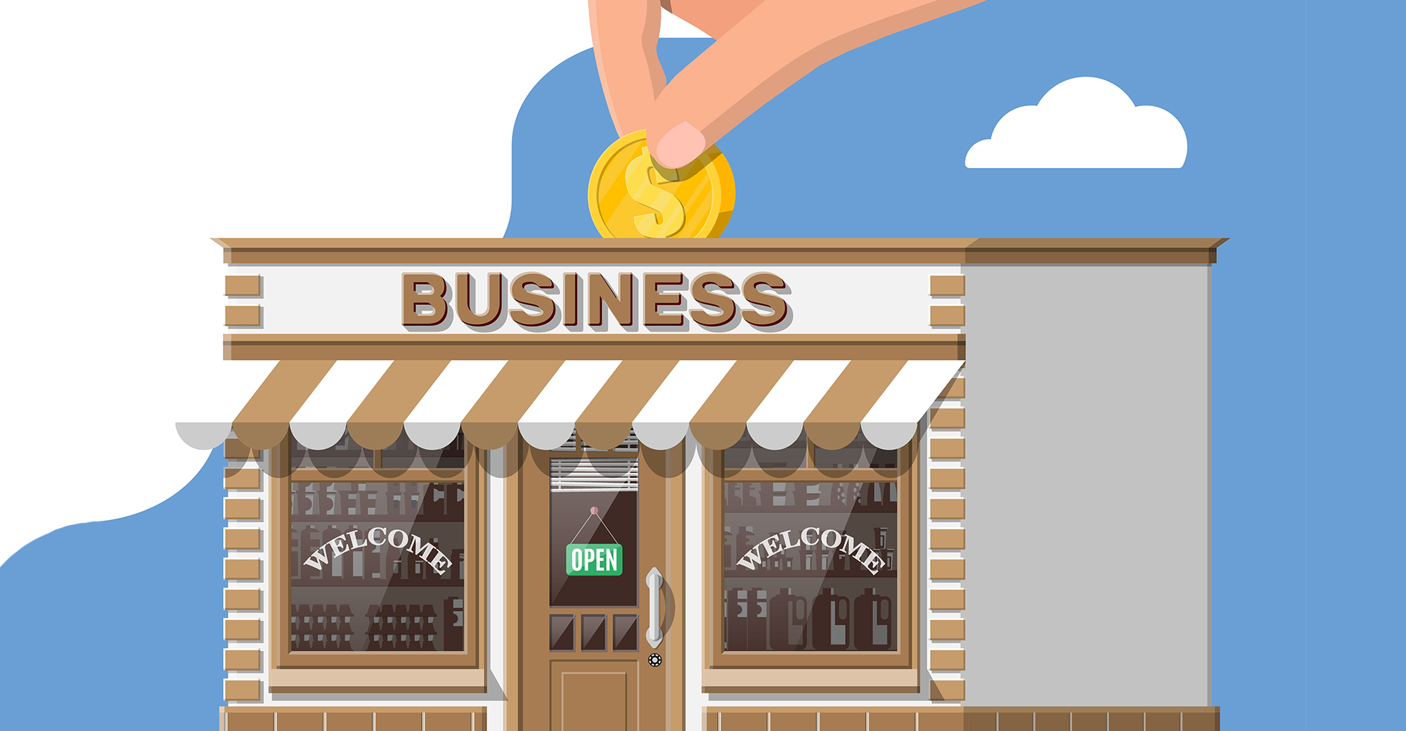 Access here alternative investment news about What Family Offices, Hnwis Think Of Retail Assets | National Real Estate Investor