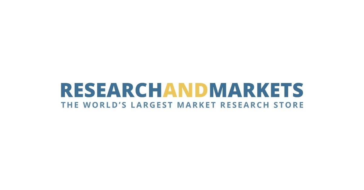 Access here alternative investment news about Asia-pacific Data Center Colocation Market Outlook And Forecast 2020-2025 - Increasing Hyperscale Deployments By Colocation Providers - Researchandmarkets.com | Business Wire
