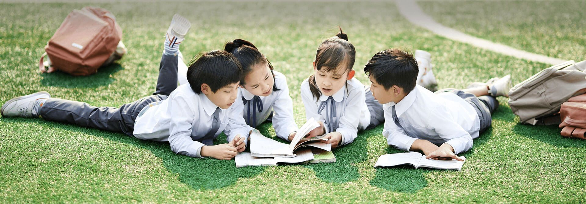 Access here alternative investment news about Gic Leads $200M Funding In Chinese Edtech Platform Aixuexi