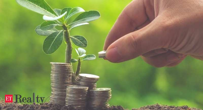 Access here alternative investment news about Venture Debt Firm Blacksoil Raises Rs 110 Crore For Maiden Aif, Real Estate News, Et Realestate