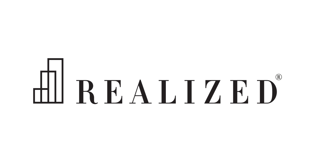 Access here alternative investment news about Realized Expands Its Popular Real Estate Investment Platform For Individuals