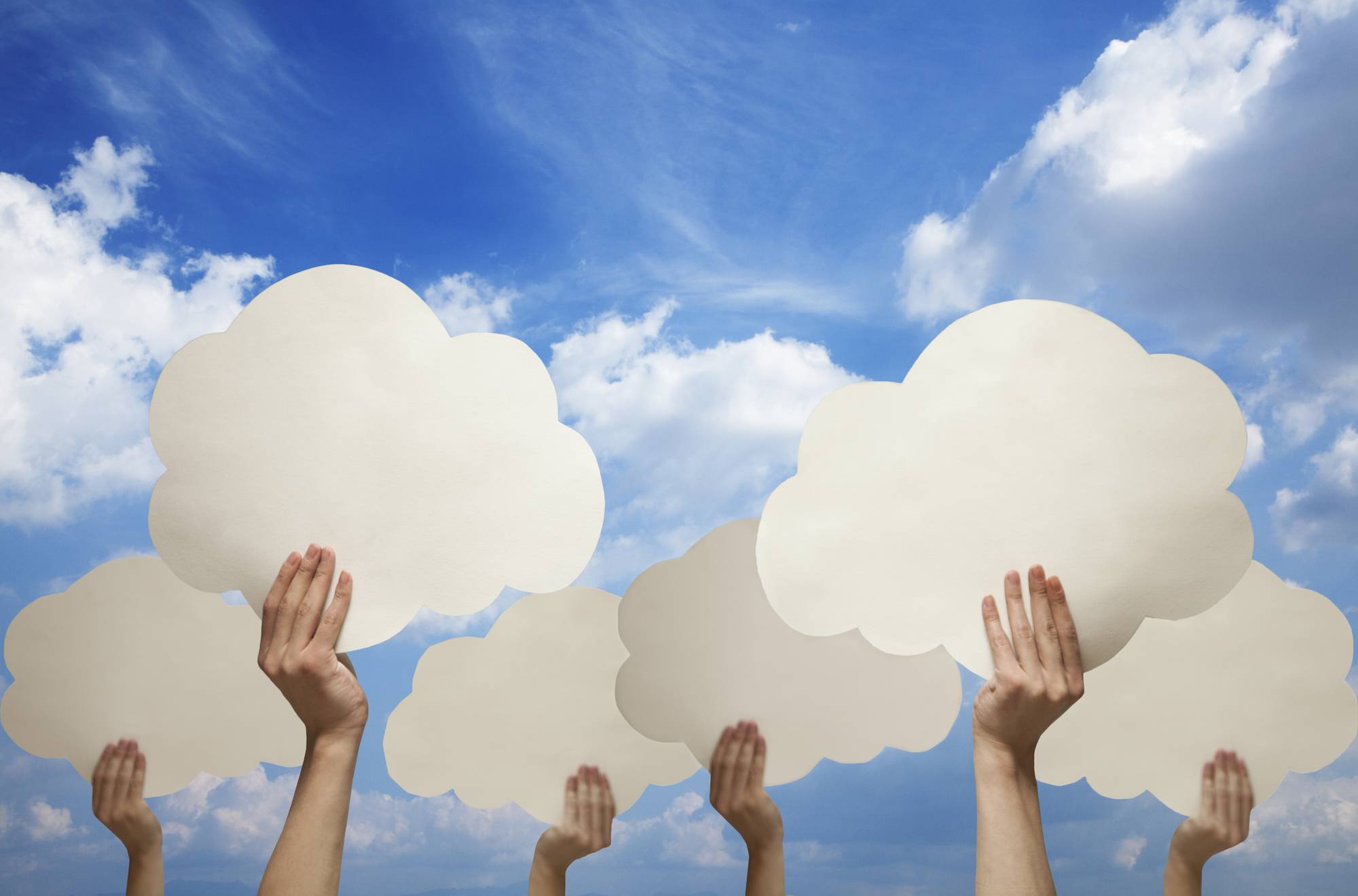 Access here alternative investment news about For Hedge Funds, 2020 Is Year Of The Cloud