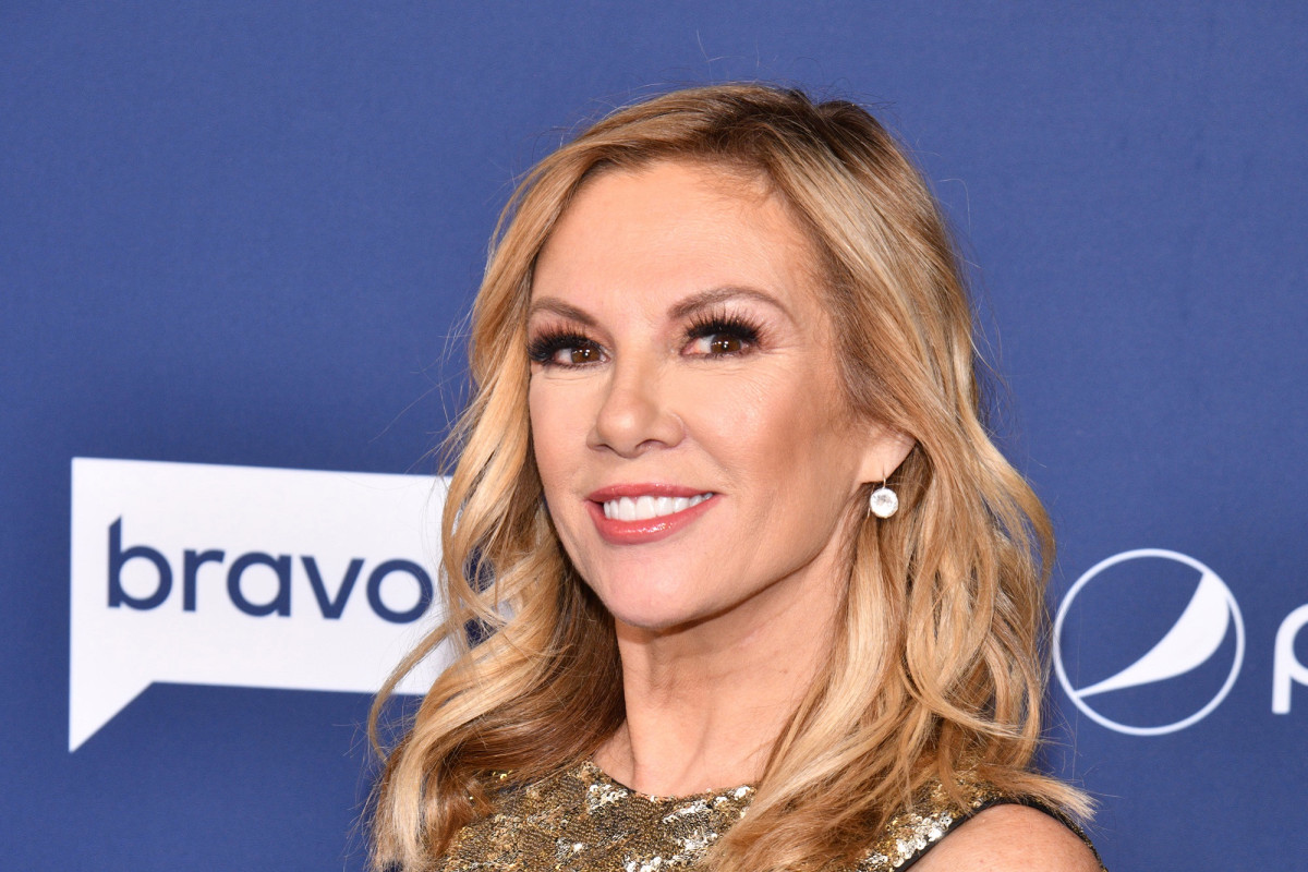 Access here alternative investment news about 'rhony' Star Ramona Singer Is Getting A New Job