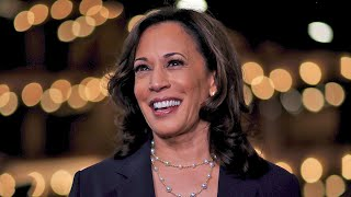 Access here alternative investment news about Kamala Harris: Meet America's New Vice President