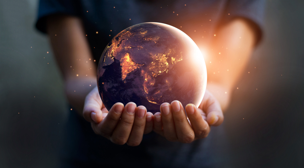 Access here alternative investment news about How Esg Issues Can Affect Long-term Value Creation | Etf Trends
