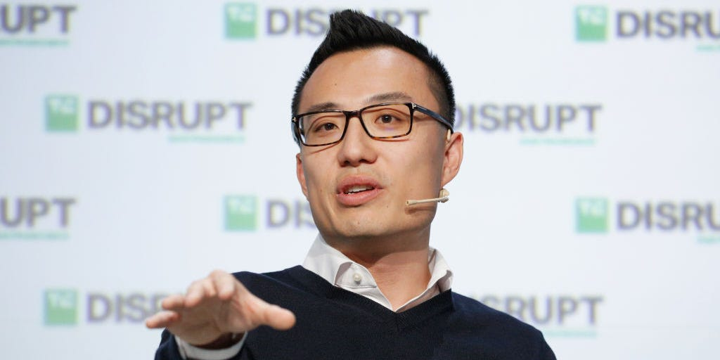 Access here alternative investment news about Doordash Makes Ipo Filing Public, $1.9B Revenue So Far In 2020