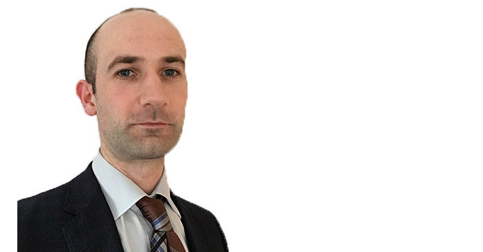 Access here alternative investment news about Cru Appoints New Principal Economist