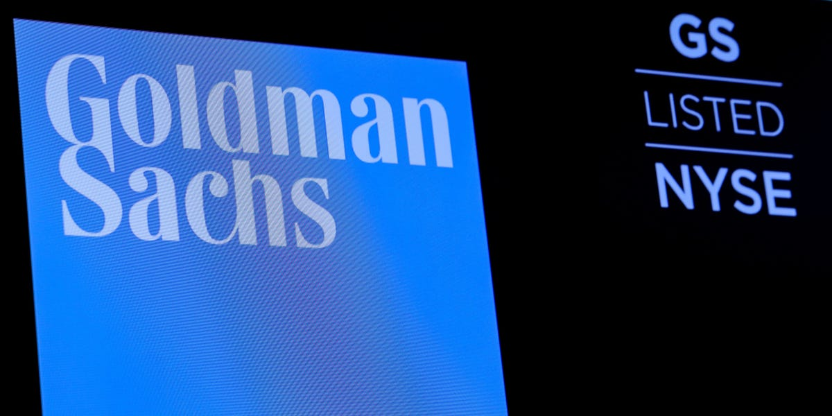 Access here alternative investment news about These Are The 7 Goldman Tmt Bankers Who Just Made Partner