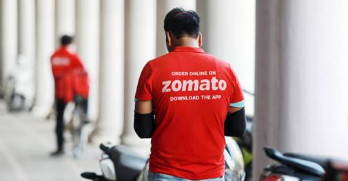 Access here alternative investment news about Zomato Raises $195 Million From 6 Investors, Valued At $3.6B