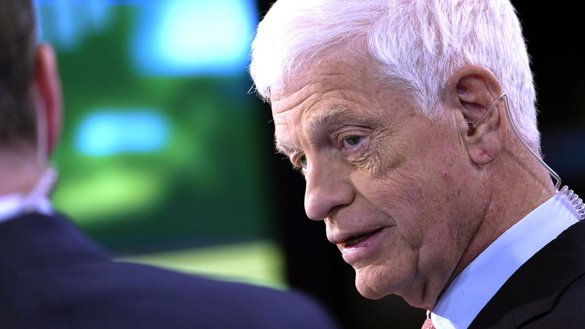 Access here alternative investment news about Mario Gabelli's Top 5 Trades Of The 3rd Quarter