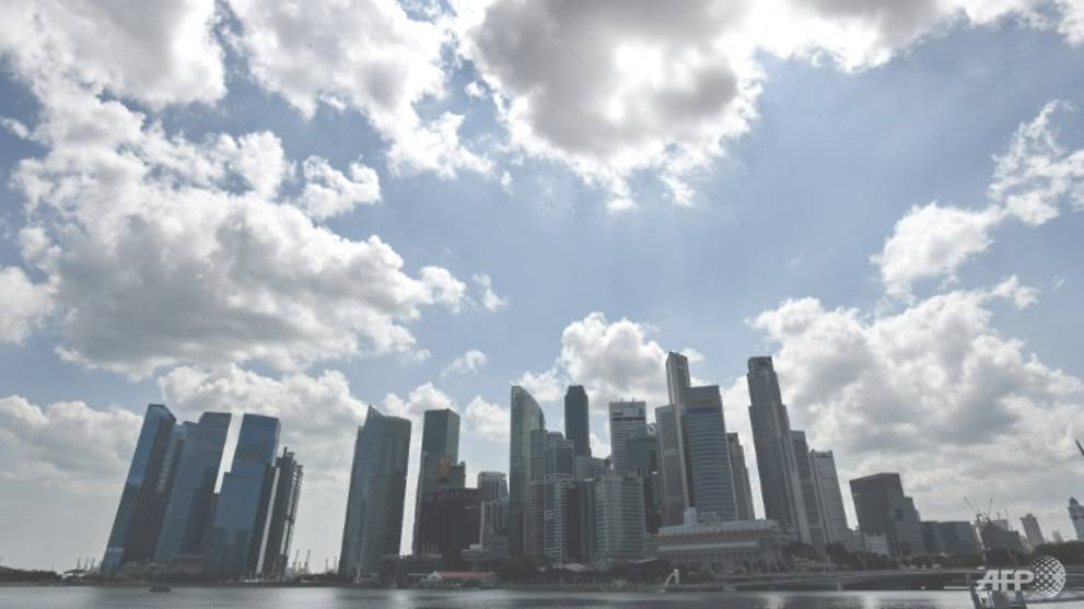 Access here alternative investment news about Commentary: Singapore's New Growth Strategy For Tomorrow Involves Luring 500 Global Tech Leaders Today - Cna