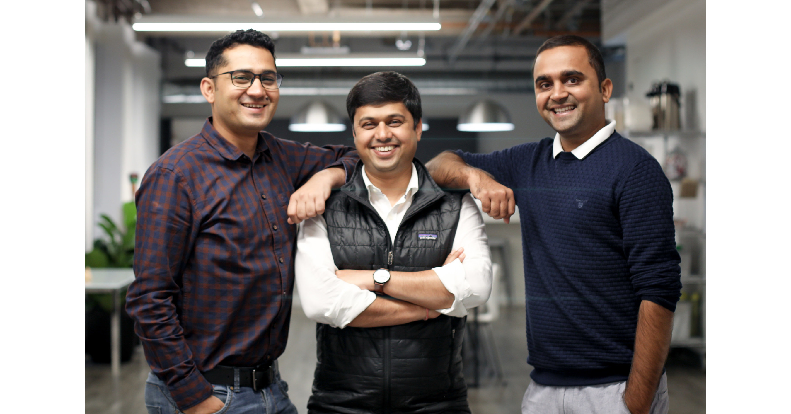 Access here alternative investment news about Sales Readiness Leader Mindtickle Announces $100M Funding Led By Softbank Vision Fund 2