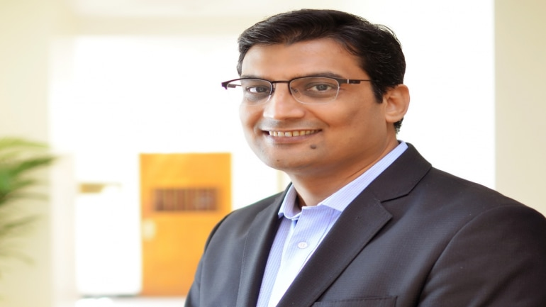 Access here alternative investment news about Hdfc Asset Management Company Appoints Navneet Munot As Md & Ceo