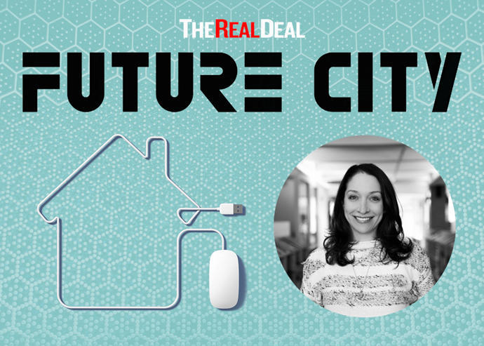 Access here alternative investment news about Future City: Better.com Plots Ipo At $4B Valuation, Losses In Land Of Co-working Inbox