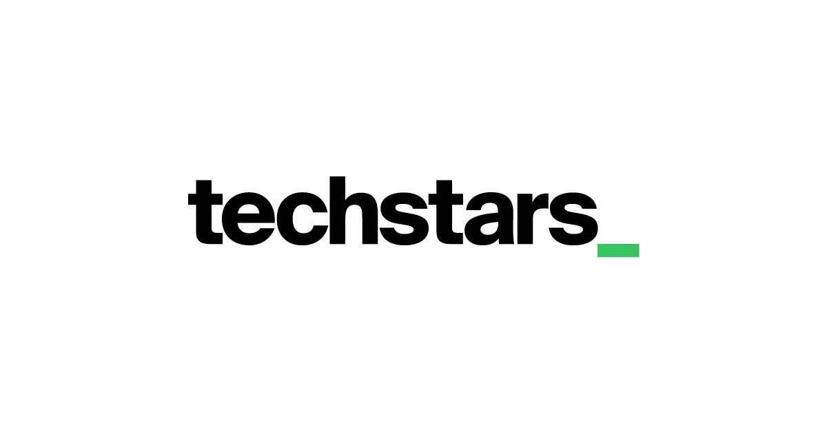 Access here alternative investment news about Techstars Launches The Sustainability Challenge