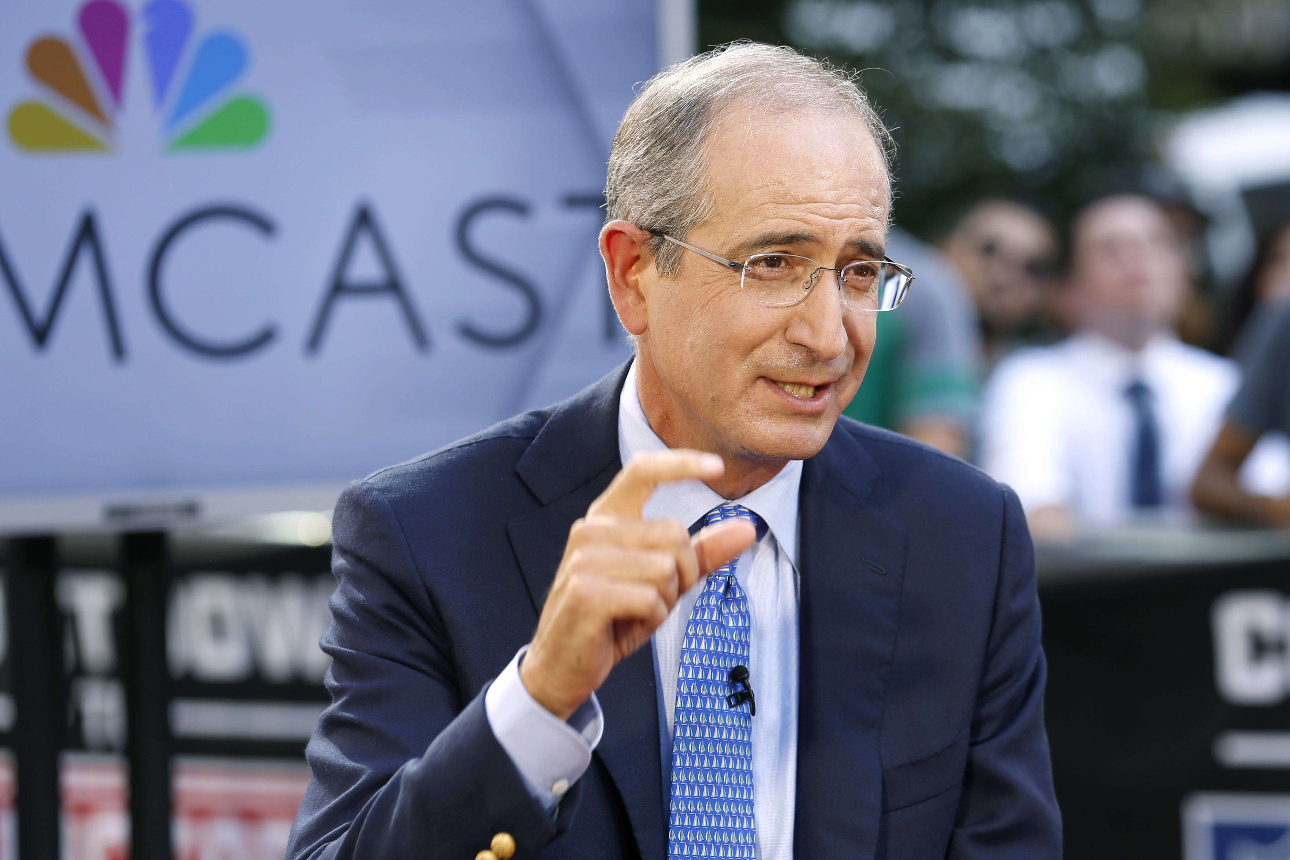 Access here alternative investment news about Comcast To Narrow Focus Of Comcast Ventures, Leading To Partner Defections