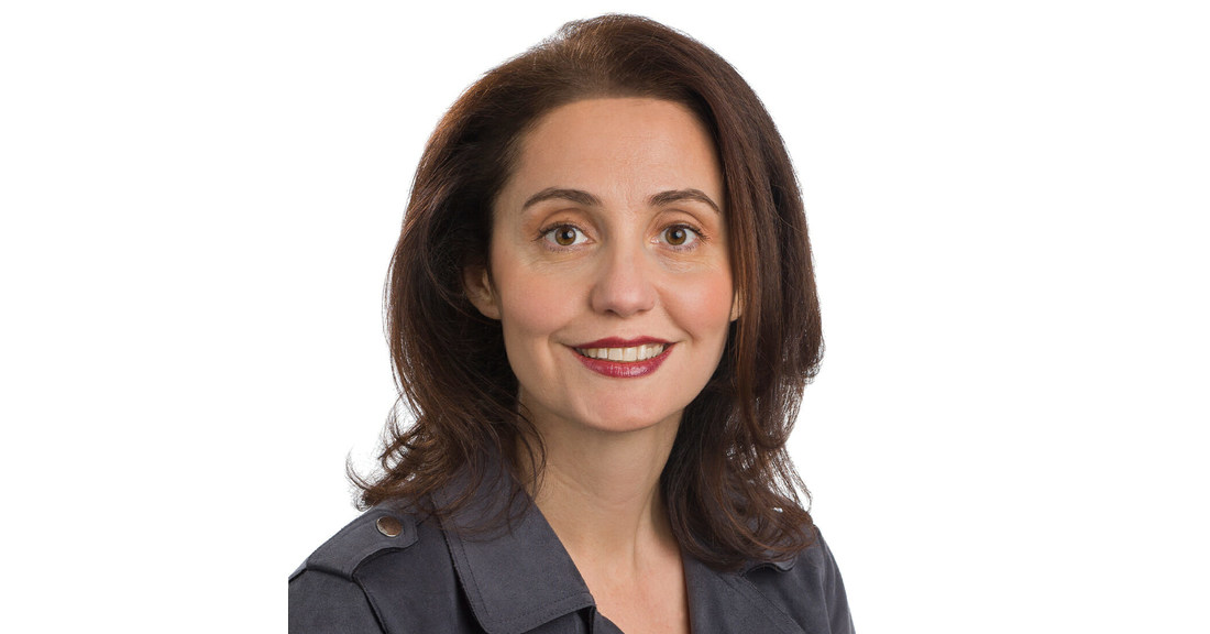 Access here alternative investment news about M&t Bank Corporation Elects Leslie Godridge And Rudina Seseri To Board Of Directors