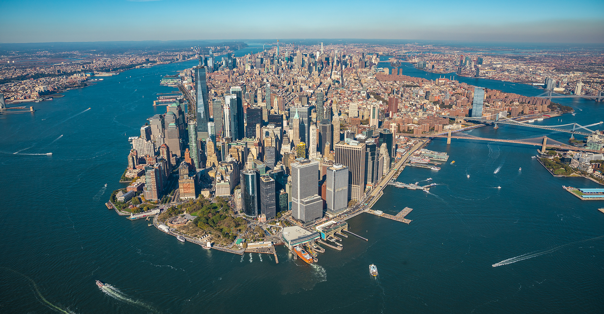 Access here alternative investment news about Rxr Realty Eyes $1B Vehicle To Bet On Tumbled Real Estate Valuations   National Real Estate Investor