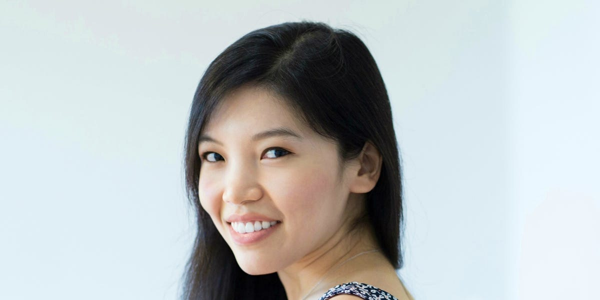 Access here alternative investment news about Vc Li Jin Describes How She Got Hired At Andreessen Horowitz