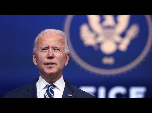 Access here alternative investment news about Biden Unveils Economic Plan; Emphasis On Job Creation And New Technology | Business Standard News