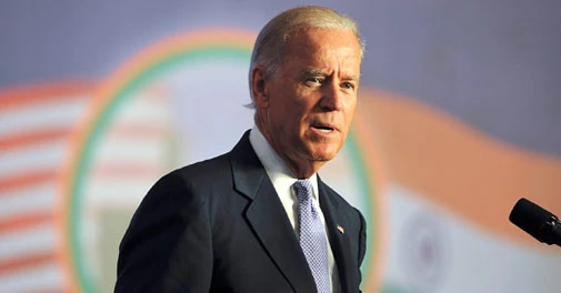 Access here alternative investment news about President-elect Biden Lays Out Economic Plan; Focus On Job Creation, New Technology