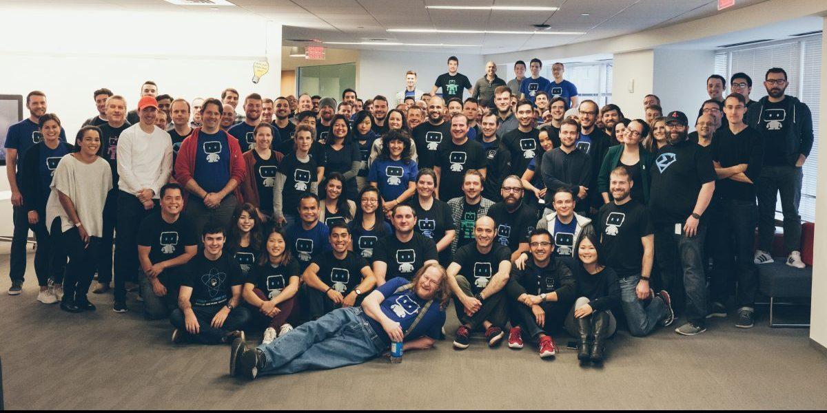 Access here alternative investment news about Ai Dev Platform Startup Datarobot Raises $270 Million At A $2.7B Valuation