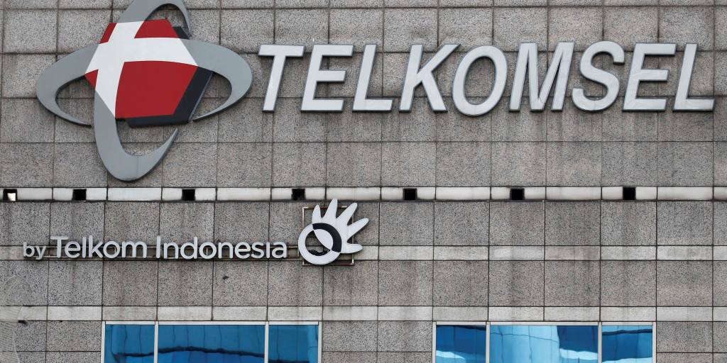 Access here alternative investment news about Gojek Bags $150M From Indonesian Mobile Operator Telkomsel - Nikkei Asia