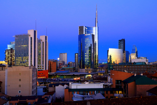 Access here alternative investment news about Surging Homegrown Talent, VC Spark Italy's Tech Renaissance