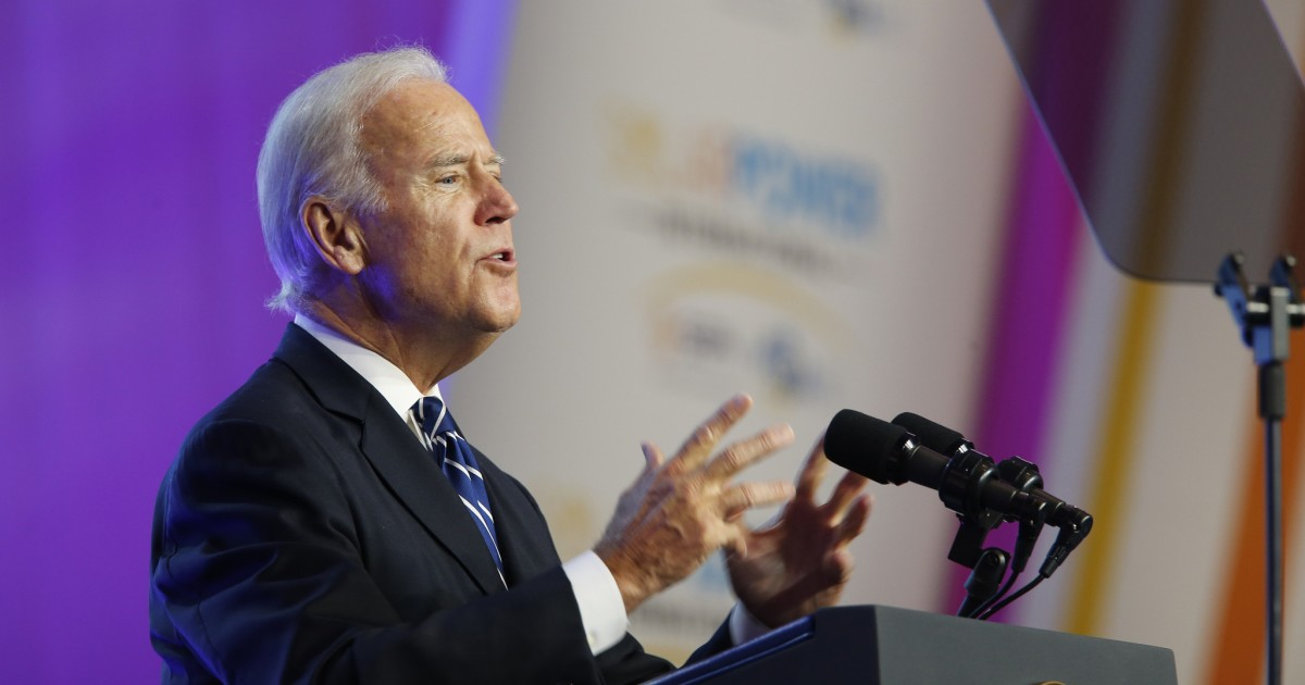 Access here alternative investment news about The Big Climate Battle Of The Biden Era Will Be Natural Gas - Los Angeles Times