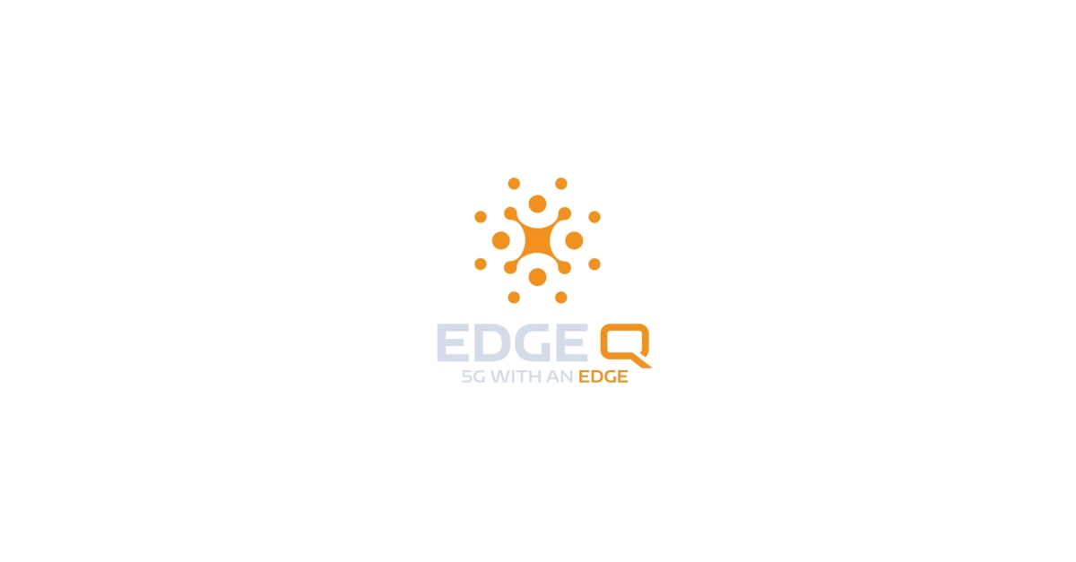 Access here alternative investment news about Edgeq Raises $51M In Funding To Unify 5g And Ai In An Open And Programmable Platform To Ignite Edge Networks