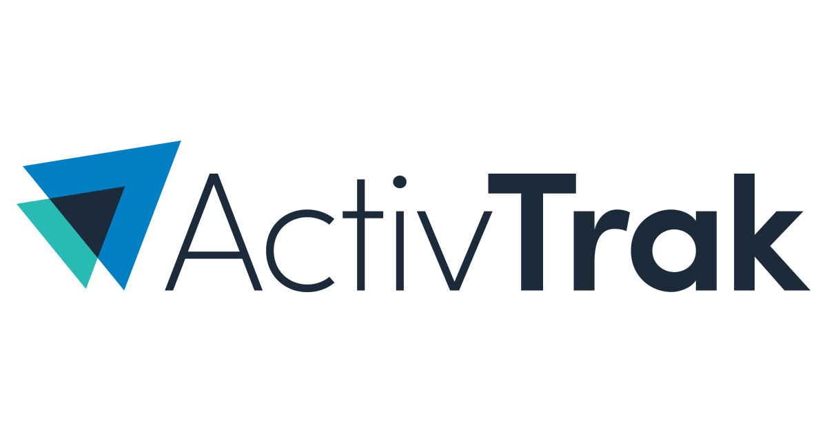 Access here alternative investment news about Activtrak Raises $50M In Series B Funding Led By Sapphire Ventures