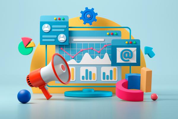 Access here alternative investment news about Marketing Automation Platform Klaviyo Scores $200m Series C On $4.15B Valuation – Techcrunch