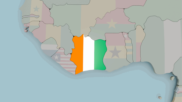 Access here alternative investment news about Perenco Eyes Controlling Stake In Ivory Coast Well