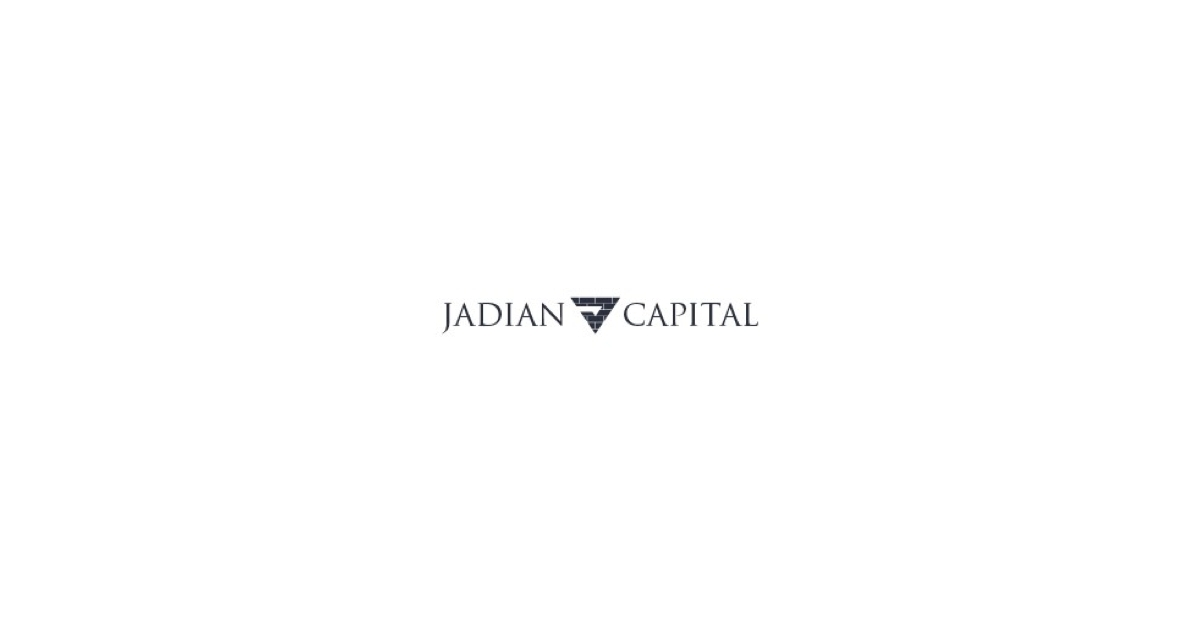 Access here alternative investment news about Jadian Capital's Inaugural Fund Closes Over $650 Million, Substantially Above Target