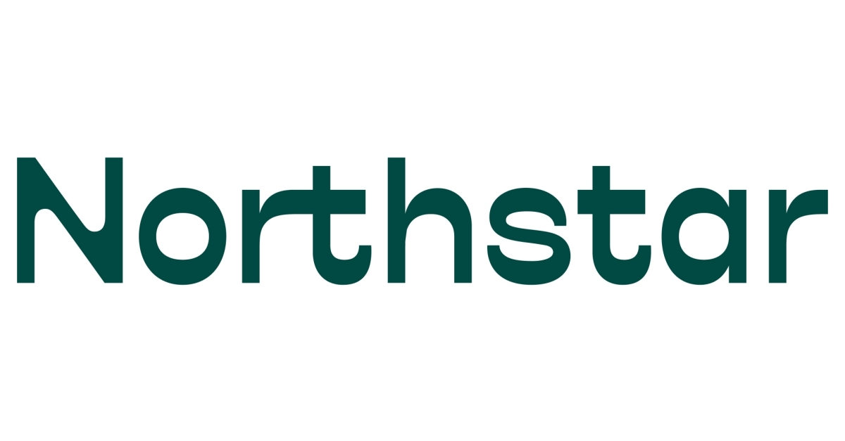 Access here alternative investment news about Northstar Announces $10.7M In Funding To Support Employees' Financial Wellness Through Personalized Advice And Automation