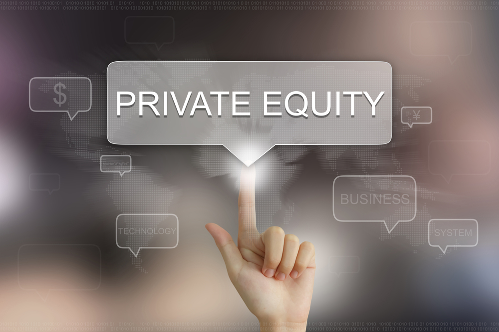 Access here alternative investment news about Analyzing Private Equity Exposure Via Invesco's Psp Etf