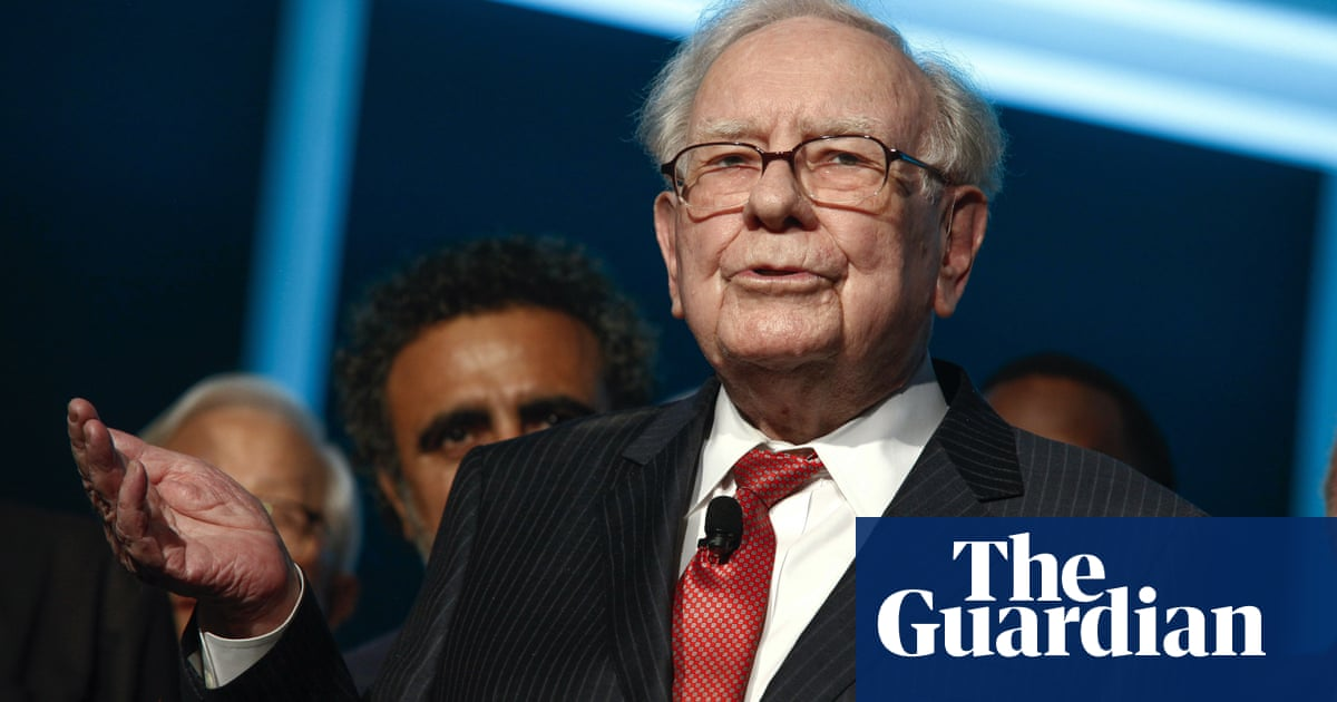 Access here alternative investment news about Warren Buffett Makes Big Investment In U.S. Pharmaceuticals