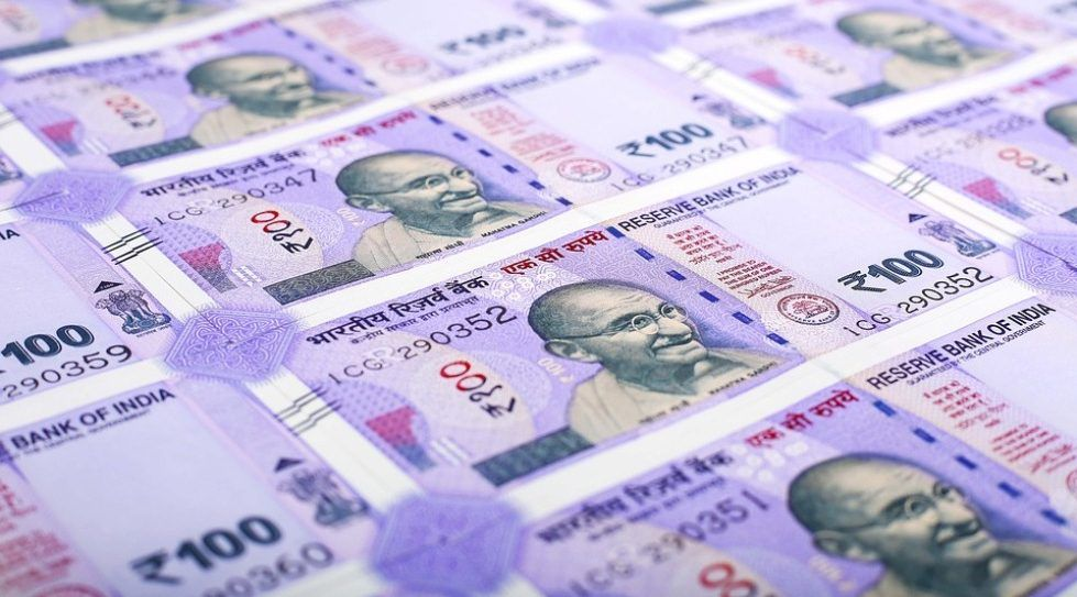 Access here alternative investment news about Oaktree, Apollo Lead Global Giants Looking To Invest In Distressed Indian Assets
