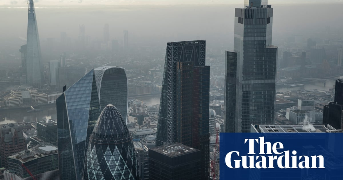 Access here alternative investment news about City Of London Buys Into New Dorset Solar Farm To Help Power Square Mile | Business