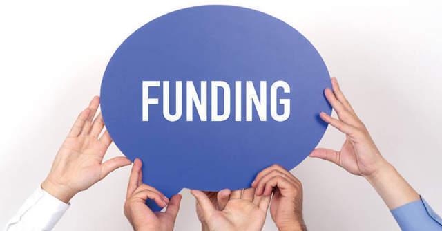 Access here alternative investment news about Health-tech Startups Clinikk, Prescribe Raise Fresh Capital