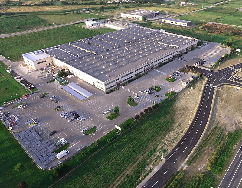 Access here alternative investment news about Plymouth Buys Ohio Industrial Portfolio For $94M