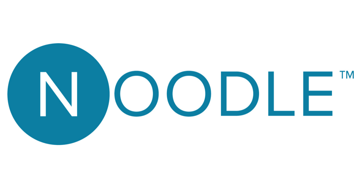 Access here alternative investment news about Noodle Partners Changes Corporate Brand Name To Noodle