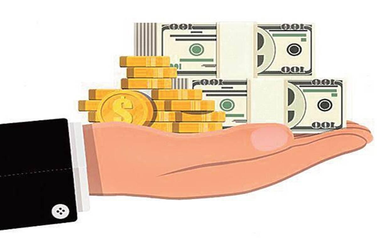 Access here alternative investment news about Fintech App True Balance Raises $28M In Series D Funding - The Financial Express