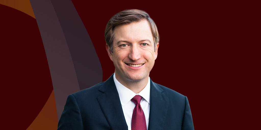 Access here alternative investment news about Texas A&M Foundation Utilizing Technology For Best-Of-Breed Analysis   Rush Harvey, Director of Investments   Q&A