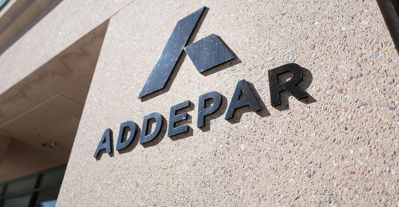 Access here alternative investment news about Addepar Closes $117M Series E Round