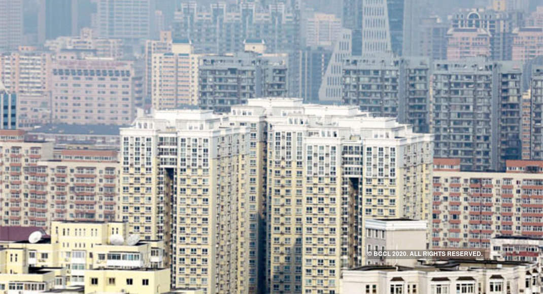 Access here alternative investment news about Bharti Realty In Talks With Brookfield, Blackstone To Sell Properties In Delhi, Gurgaon - The Economic Times