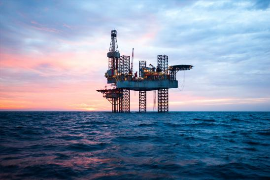 """Access here alternative investment news about Energy Hedge Fund Westbeck Eyes """"spectacular"""" Oil Market Rebound Following Covid Vaccine Breakthrough"""