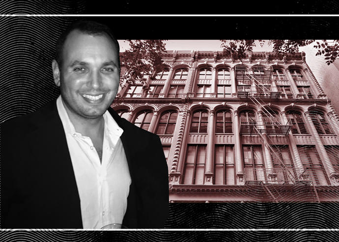Access here alternative investment news about Magnum Real Estate Sued Over Tribeca Condo Reserve Fund
