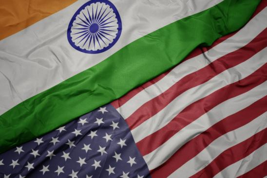 Access here alternative investment news about Start-up Hedge Fund Ironhold Scopes Us-india Dynamic With Novel Equity-currency Approach