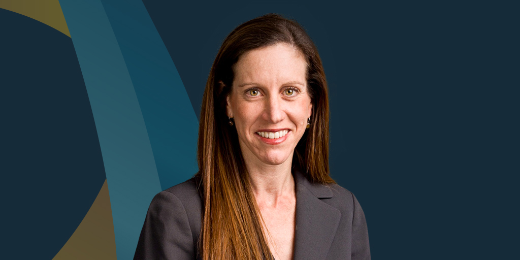 Access here alternative investment news about HIMCO Leverages Domain Expertise To Target Opportunities In Insurtech | VP Jill Frankle | Q&A